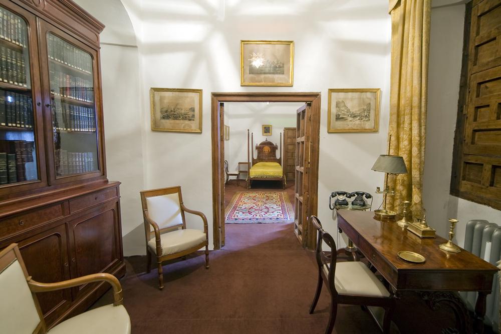 dormitorio marques1
