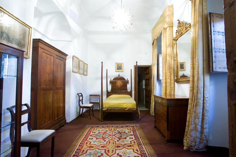 dormitorio-marques2