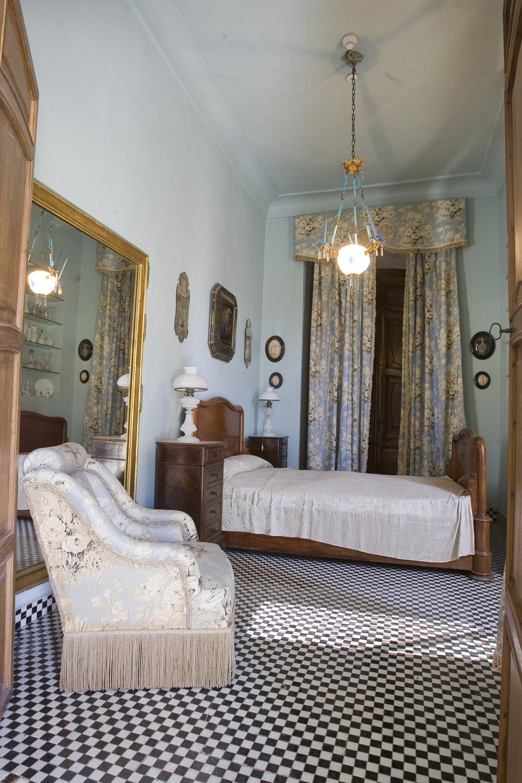 dormitorio marquesa1
