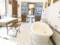 cuarto de baño marquesa1
