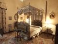dormitorio invitados negro1
