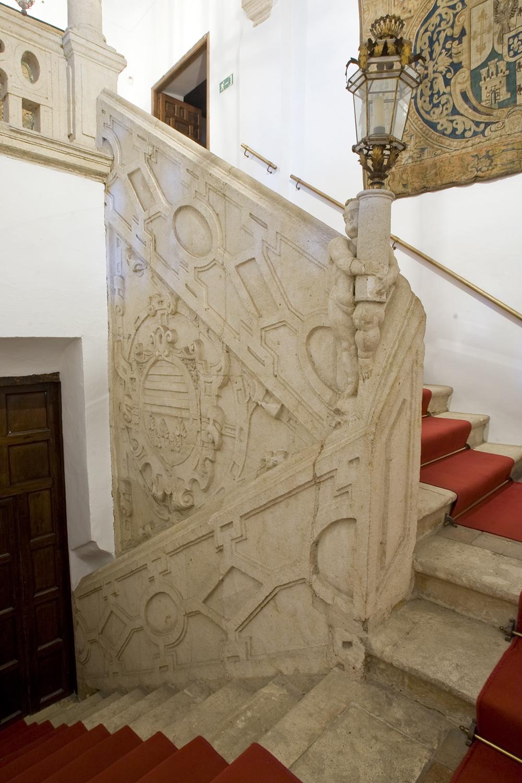 escalera principal1