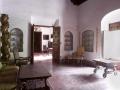 sala porcelanas1