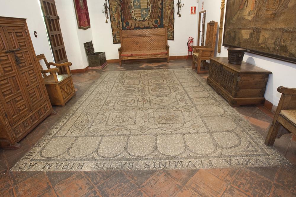 salon mosaico1