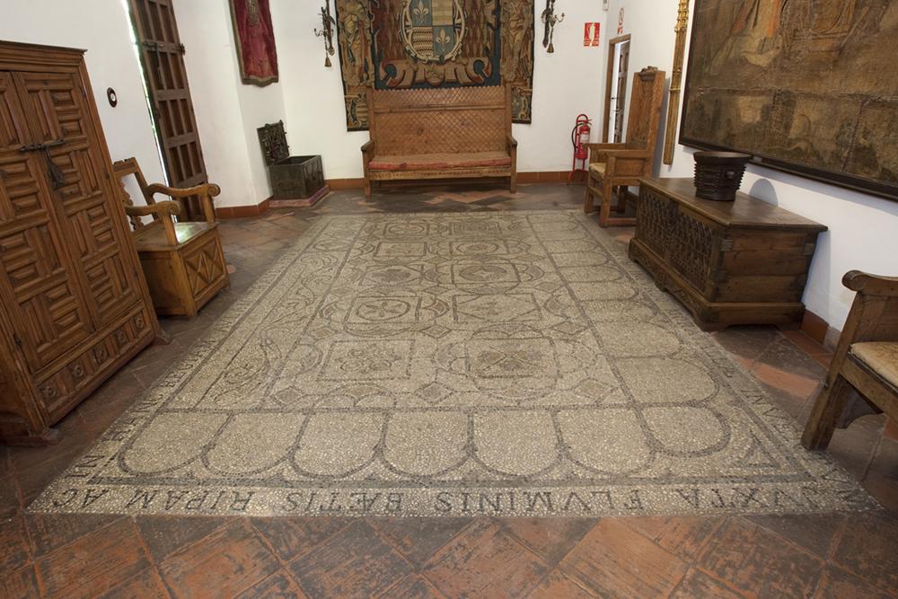 salon mosaico2