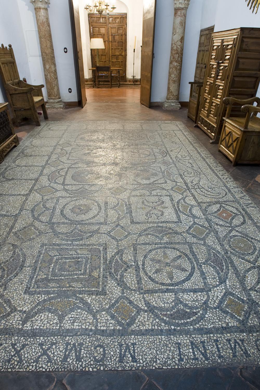 salon mosaico3
