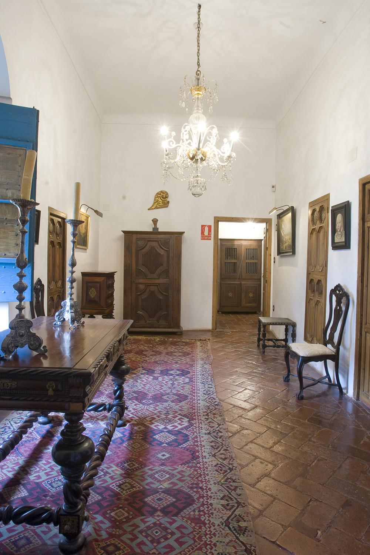 salon portugues