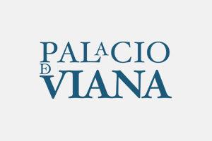NOCHES ECLÉCTICAS - Palacio de Viana