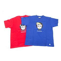 camisetascaramaceta