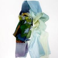 foularddesedapintadoamano