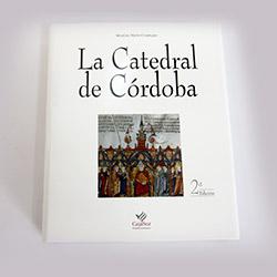 lacatedraldecordoba