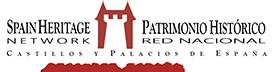 Logo Spain Heritage